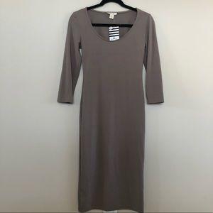 89689a8dd24 Capella Apparel Dresses on Poshmark